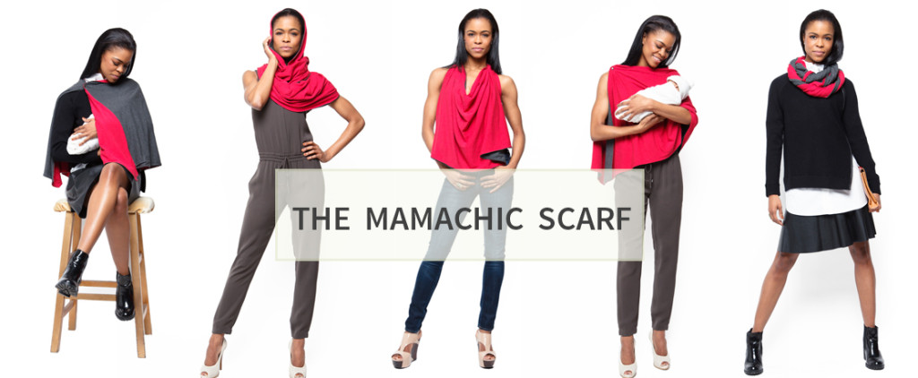 Win the Mamachic's reversible bamboo scarf from http://www.thestatenislandfamily.com