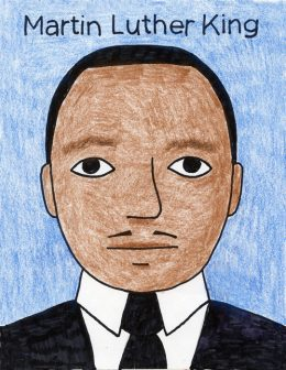 How are you Honoring the Legacy and Message of Dr. Martin Luther King Jr. with your Kids?