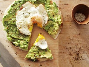 12 Breakfast For Dinner Back to School Recipes Kids will Go Gaga For