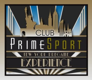 New Yorkers You Can Experience the SuperBowl like a VIP with PrimeSport #SuperBowlVIP