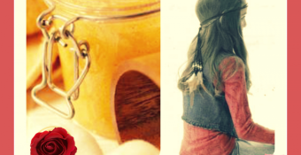 PicMonkey-Collage1-1008x1024