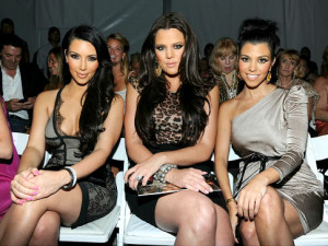 Bad mommy: I let my 11 year old daughter watch Keeping up with the Kardashians