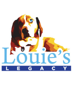 Brotherly Love at Louie's Legacy