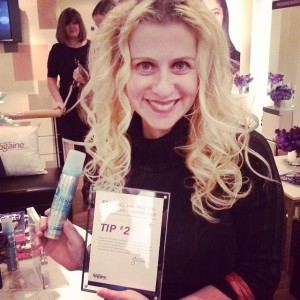 Celebrity Hairstylist Jill Crosby Shares Tips for Styling Thinning Hair