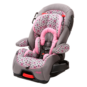 Alpha Elite™ 65 Convertible Car Seat - Rachel