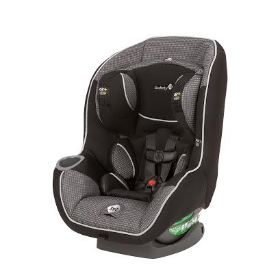 Alpha Elite™ 65 Convertible Car Seat - Decatur