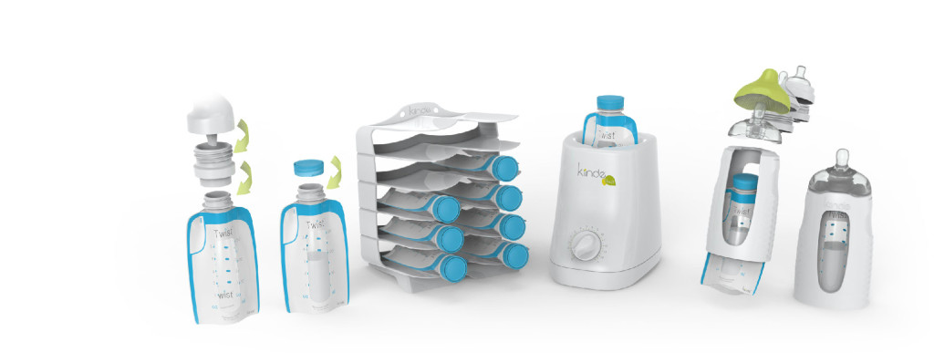 Win the Kiinde Twist feeding system from http://www.thestatenislandfamily.com