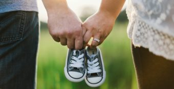 When it comes to mastering the art of parental discipline I am still a work in progress…what about you?