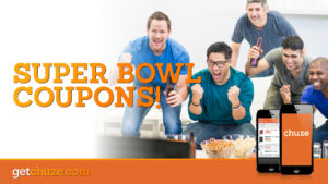 Tips to Plan a Super Bowl BASH And Save Cash